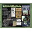 画像2: LED ZEPPELIN 1972 ON STAGE SYDNEY 3CD (2)