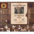 画像1: GEORGE HARRISON 1974 DARK HORSE TOUR THE FILM DVD (1)