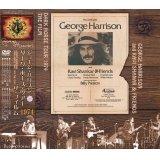 GEORGE HARRISON 1974 DARK HORSE TOUR THE FILM DVD