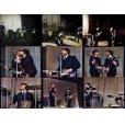 画像3: THE BEATLES LIVE IN PARIS 1964&1965 IN COLOR DVD (3)