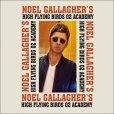 画像1: NOEL GALLAGHER 2016 O2 ACADEMY 2CD (1)