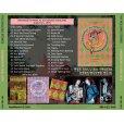 画像2: THE ROLLING STONES 1976 KNEBWORTH FAIR 2CD (2)