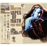 BRUCE SPRINGSTEEN / GRAPES OF WRATH 【2CD】