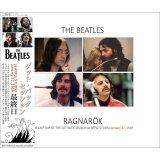 THE BEATLES / RAGNAROK 1969 【3CD】